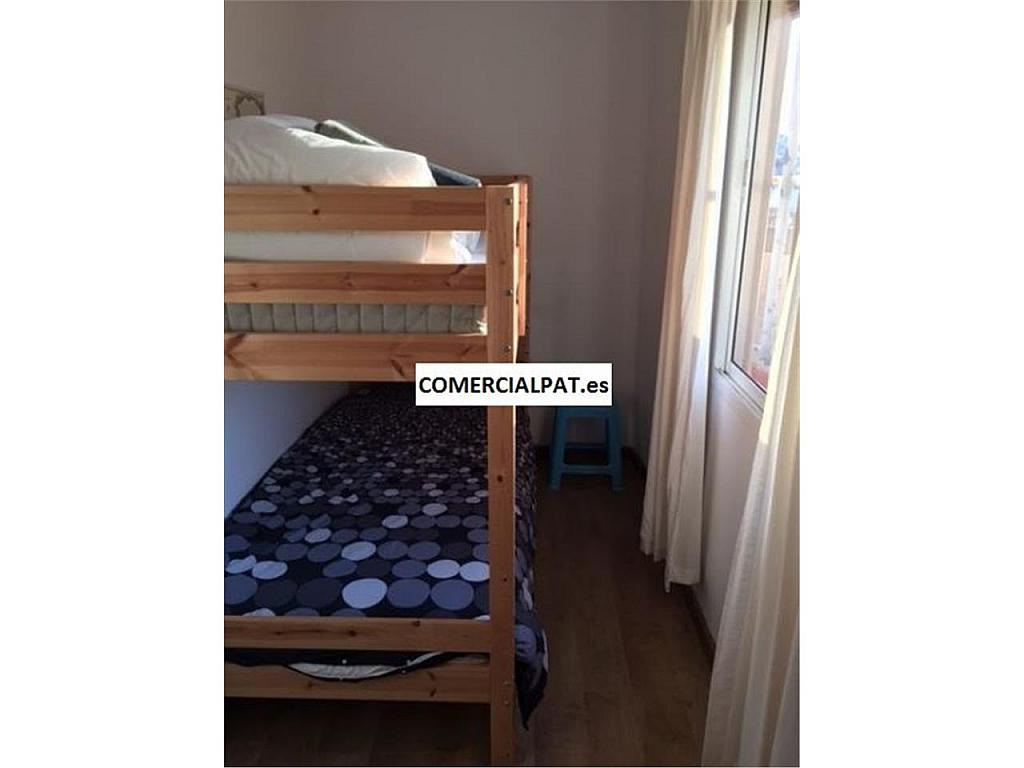 Piso en alquiler en calle Las Navas, Sants-montjuïc en Barcelona - 325303544