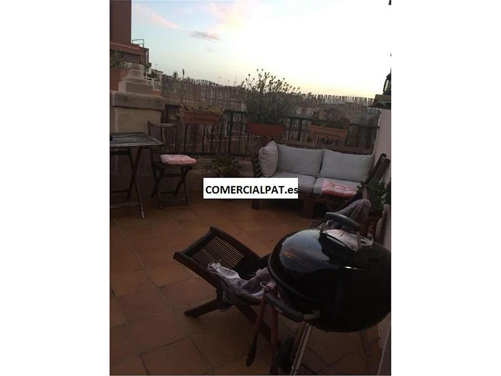 Piso en alquiler en calle Las Navas, Sants-montjuïc en Barcelona - 325303547