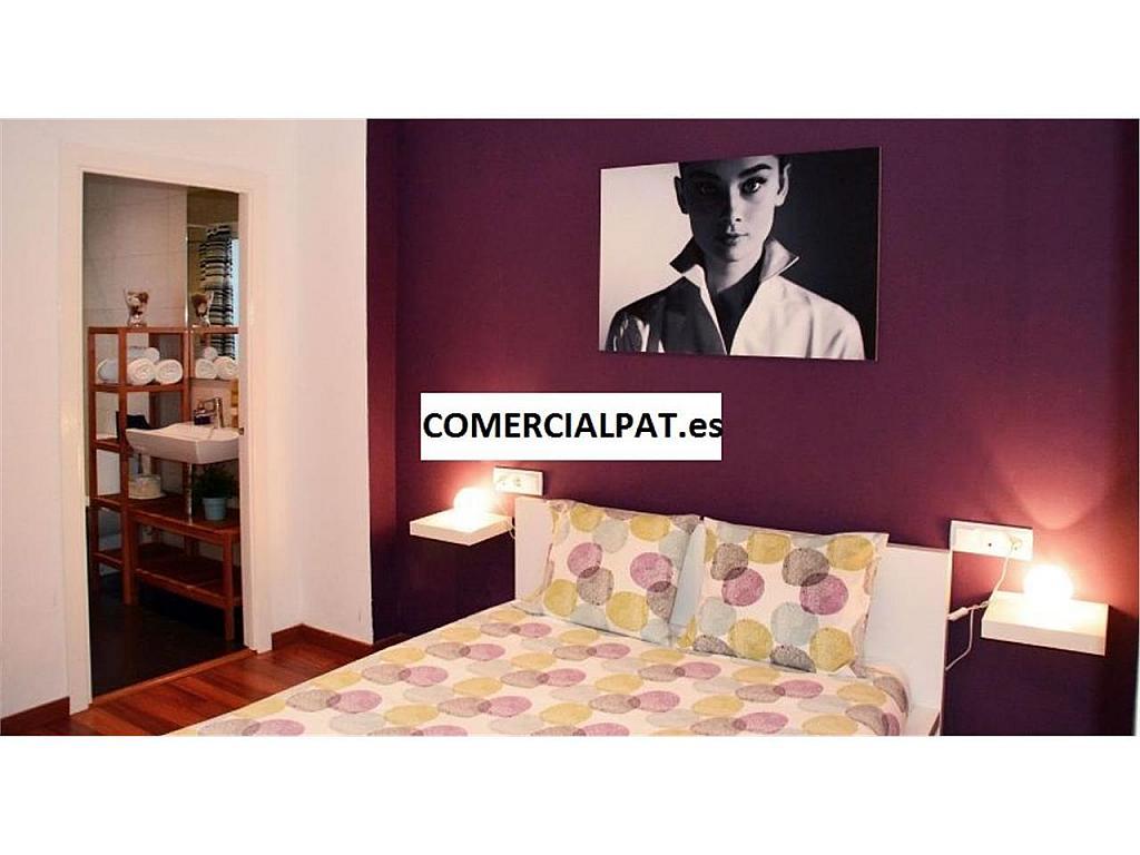 Piso en alquiler en calle De la Diputació, Eixample dreta en Barcelona - 325303553
