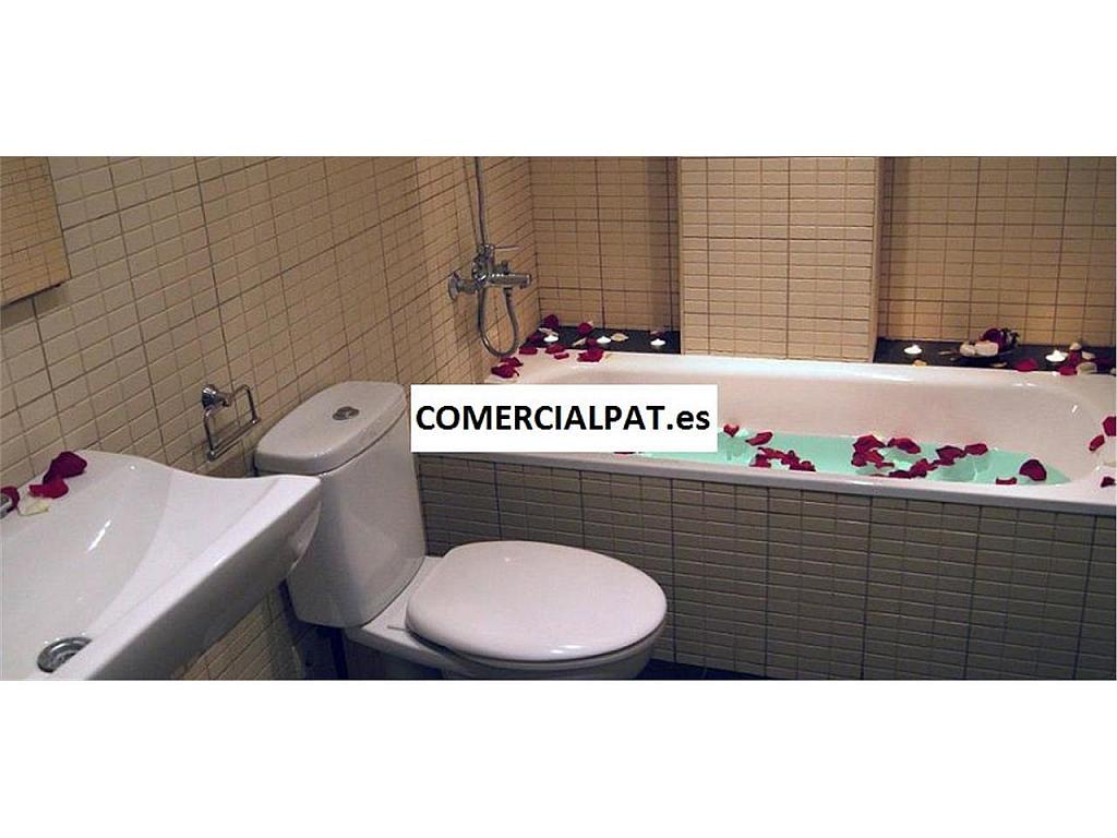 Piso en alquiler en calle De la Diputació, Eixample dreta en Barcelona - 325303556