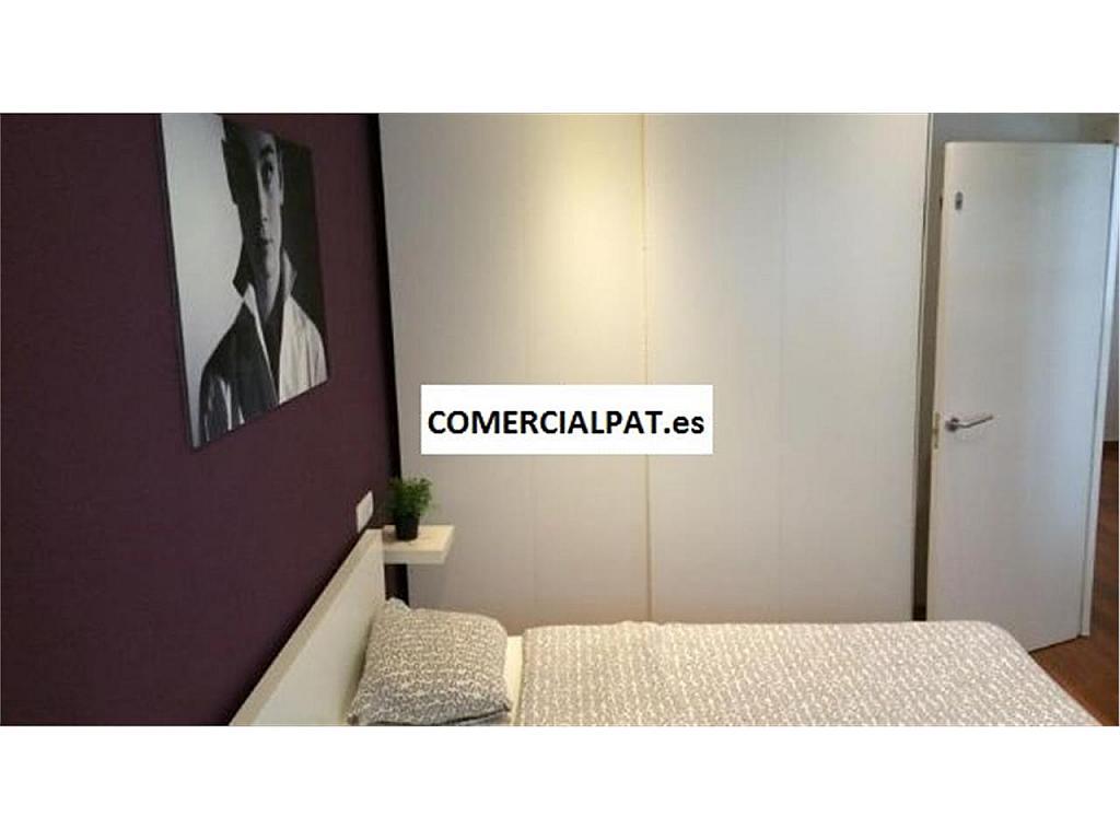 Piso en alquiler en calle De la Diputació, Eixample dreta en Barcelona - 325303568