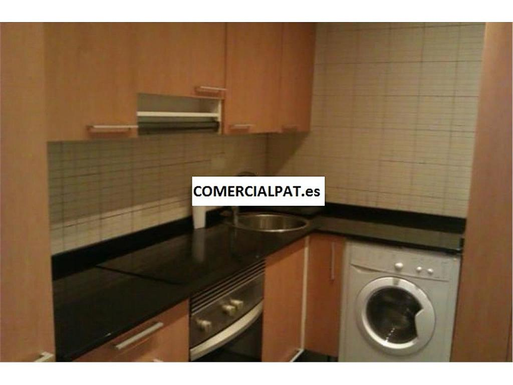 Piso en alquiler en calle De la Diputació, Eixample dreta en Barcelona - 325303571
