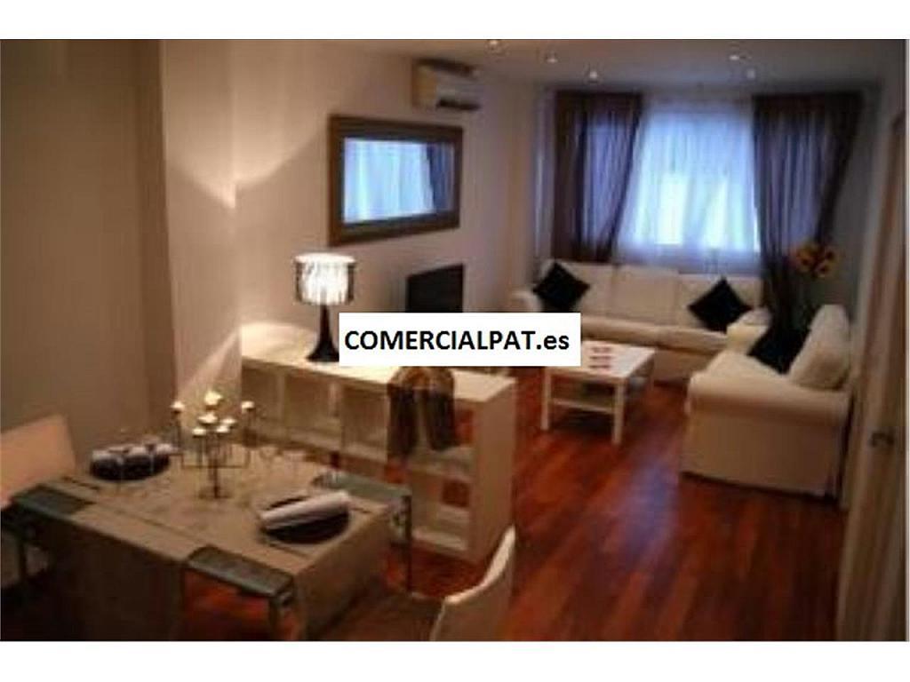 Piso en alquiler en calle De la Diputació, Eixample dreta en Barcelona - 325303574