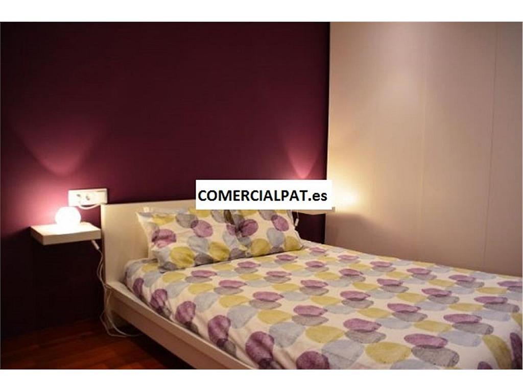 Piso en alquiler en calle De la Diputació, Eixample dreta en Barcelona - 325303583
