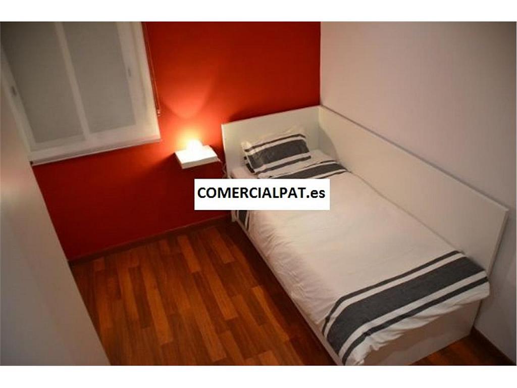 Piso en alquiler en calle De la Diputació, Eixample dreta en Barcelona - 325303586