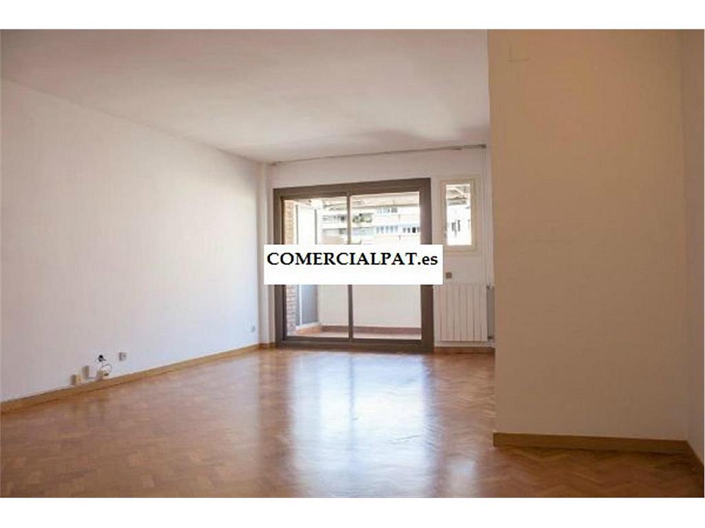 Piso en alquiler en calle Cardenal Reig, Les corts en Barcelona - 325303811