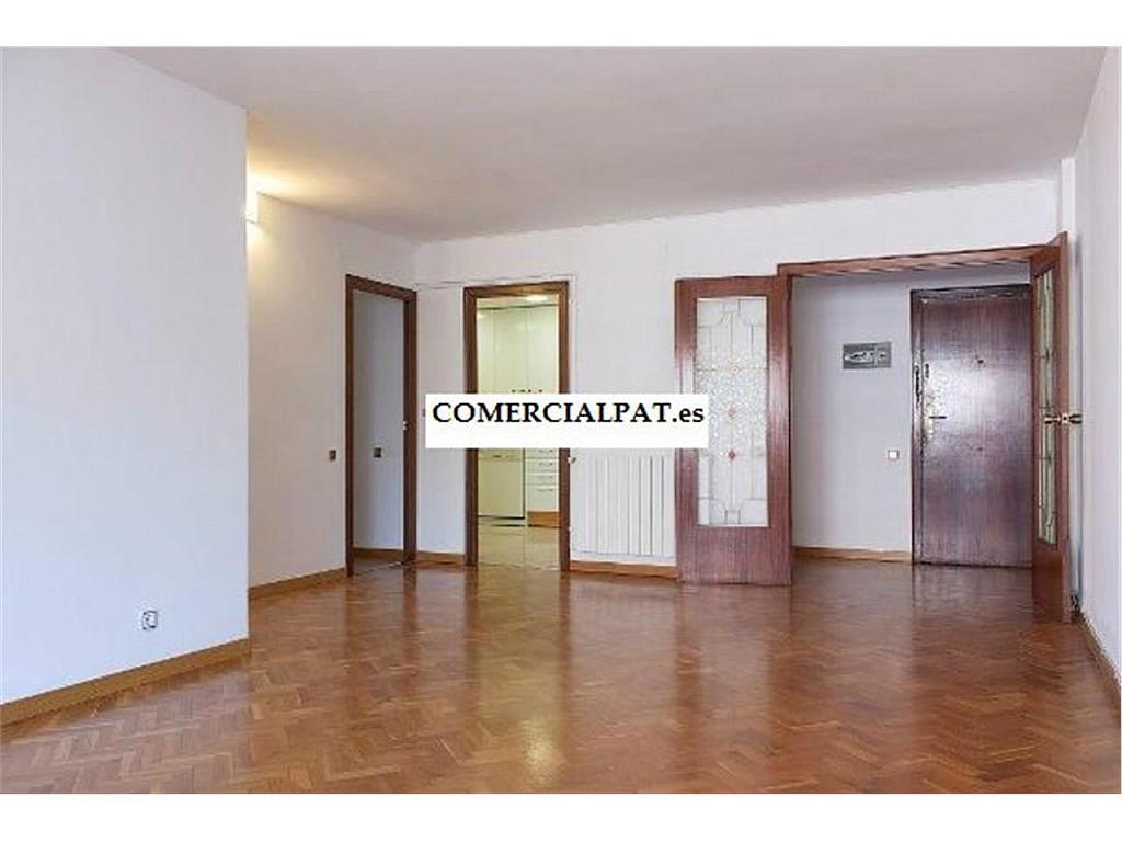 Piso en alquiler en calle Cardenal Reig, Les corts en Barcelona - 325303814