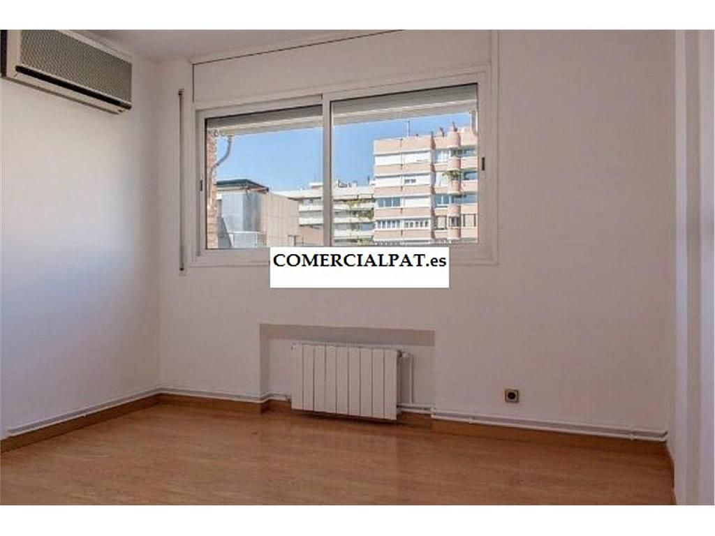 Piso en alquiler en calle Cardenal Reig, Les corts en Barcelona - 325303817