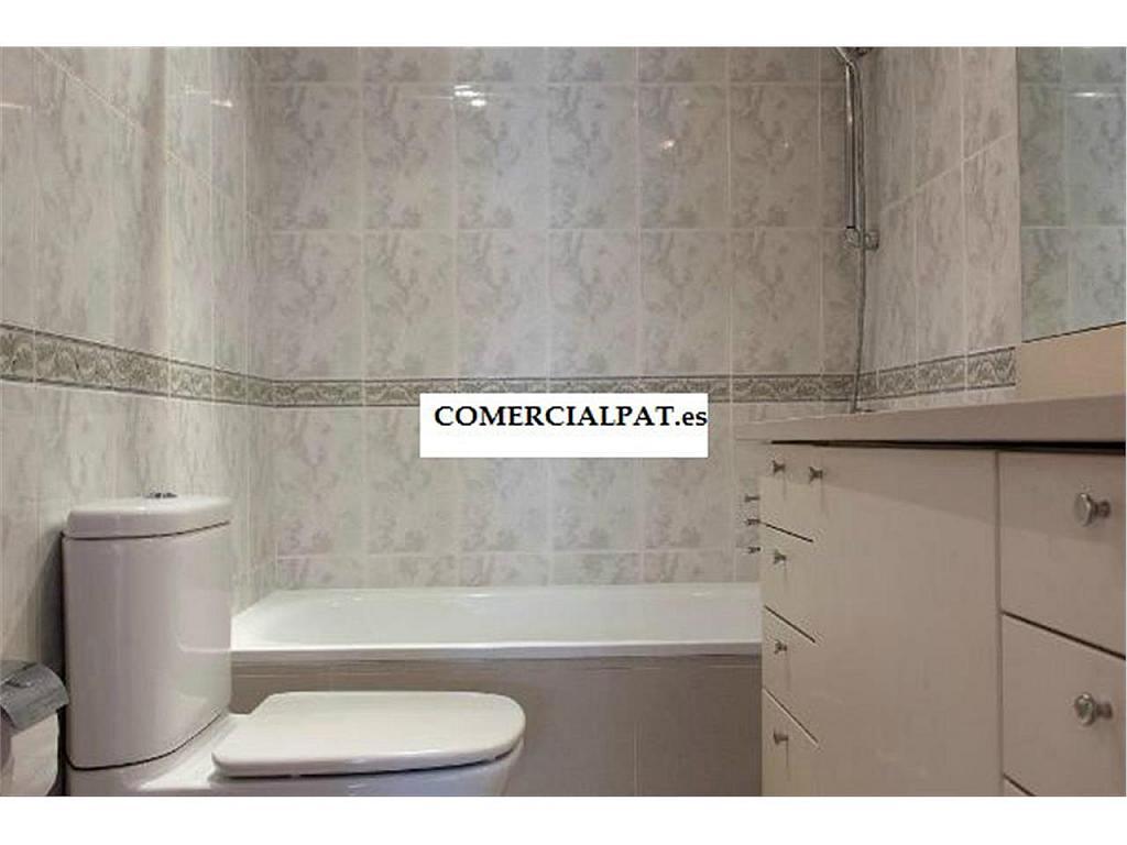 Piso en alquiler en calle Cardenal Reig, Les corts en Barcelona - 325303820
