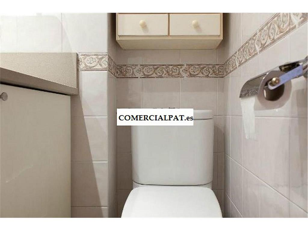 Piso en alquiler en calle Cardenal Reig, Les corts en Barcelona - 325303829