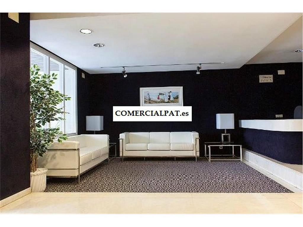 Piso en alquiler en calle Cardenal Reig, Les corts en Barcelona - 325303841