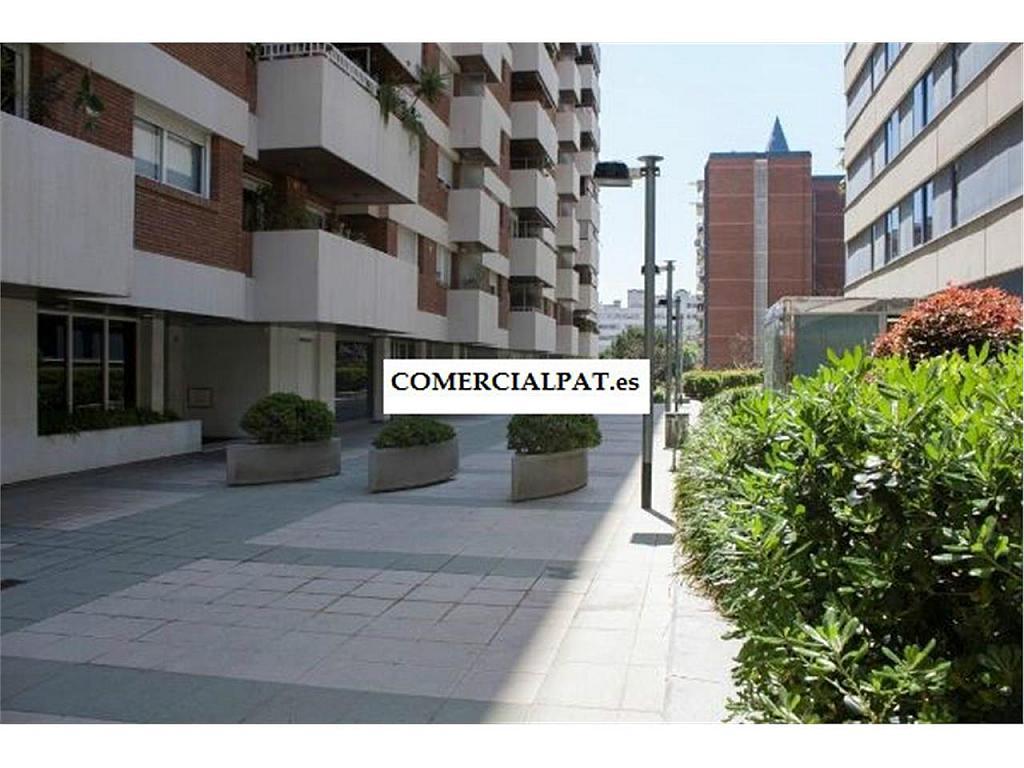 Piso en alquiler en calle Cardenal Reig, Les corts en Barcelona - 325303844