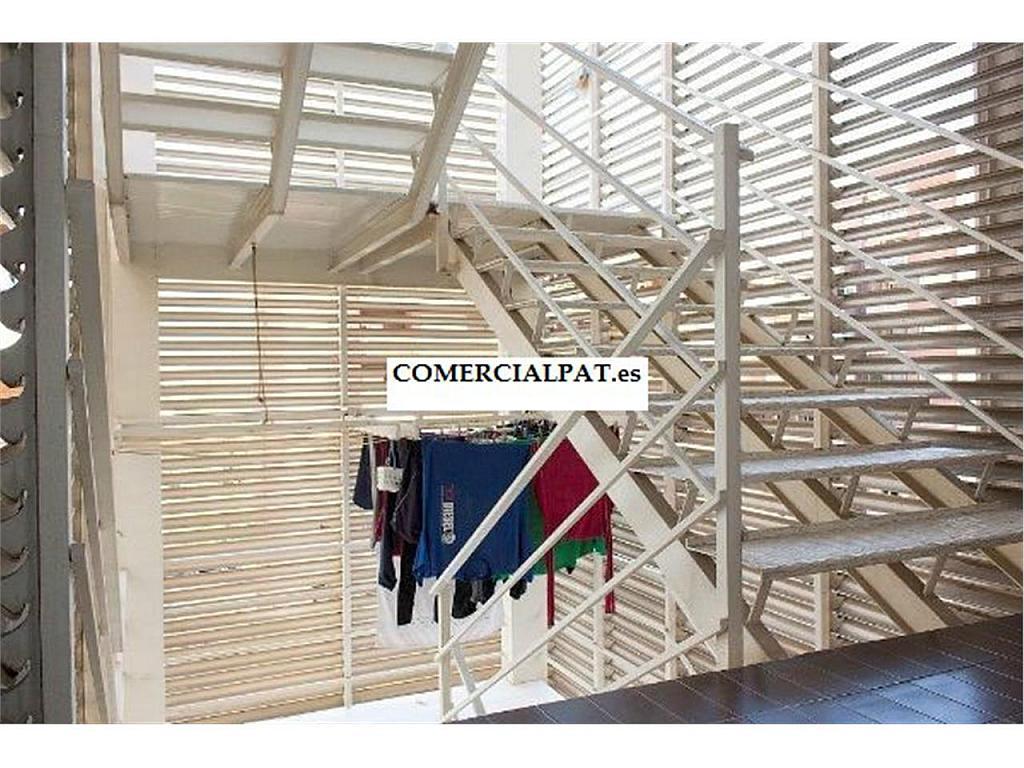 Piso en alquiler en calle Cardenal Reig, Les corts en Barcelona - 325303850