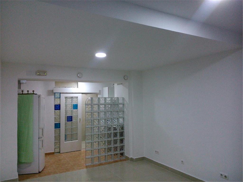 Local comercial en alquiler en calle Concordia, El Poble Sec-Montjuïc en Barcelona - 330539988