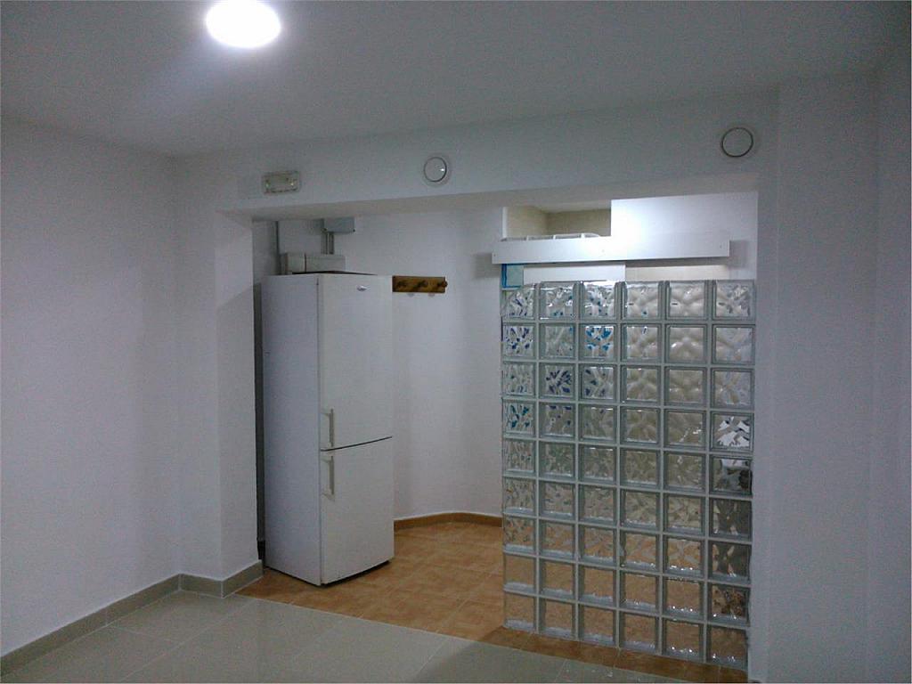 Local comercial en alquiler en calle Concordia, El Poble Sec-Montjuïc en Barcelona - 330539991