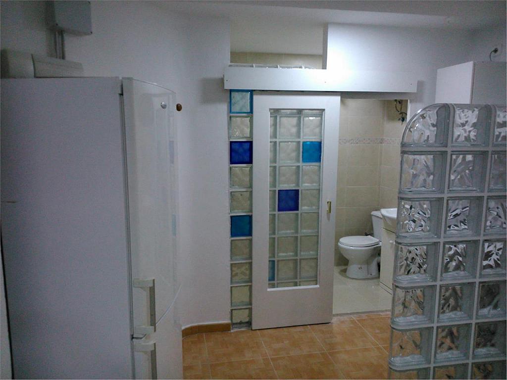 Local comercial en alquiler en calle Concordia, El Poble Sec-Montjuïc en Barcelona - 330539997