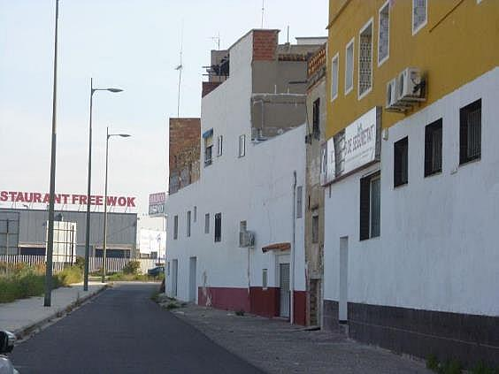 Local en alquiler en calle General Espartero, Alzira - 324403698