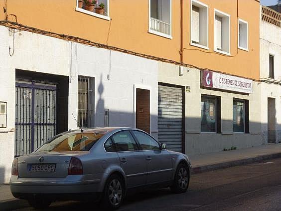 Local en alquiler en calle General Espartero, Alzira - 324403701
