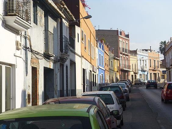 Local en alquiler en calle General Espartero, Alzira - 324403704