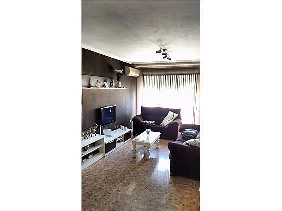 Piso en alquiler en calle Colon, Carlet - 324406767