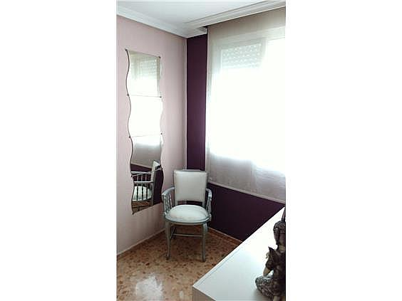 Piso en alquiler en calle Colon, Carlet - 324406773