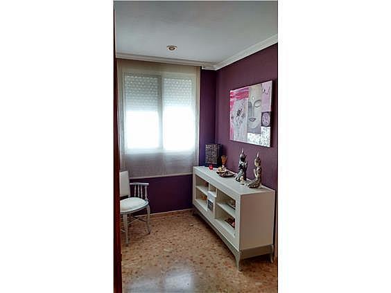 Piso en alquiler en calle Colon, Carlet - 324406785