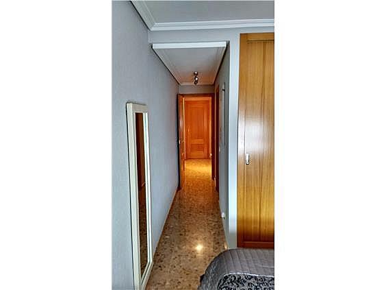 Piso en alquiler en calle Colon, Carlet - 324406806
