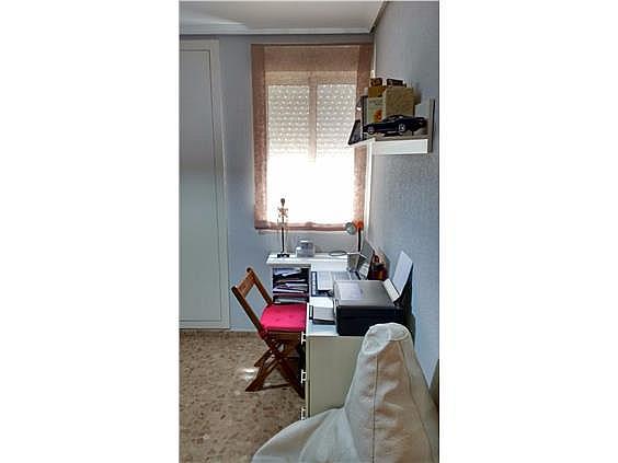Piso en alquiler en calle Colon, Carlet - 324406818
