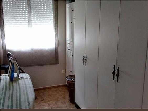 Piso en alquiler en calle Colon, Carlet - 324406821