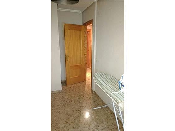 Piso en alquiler en calle Colon, Carlet - 324406824