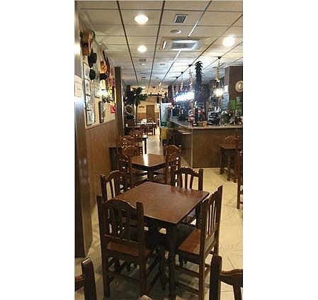 Local en alquiler en calle Escrivá Maseres, Carcaixent - 324407847