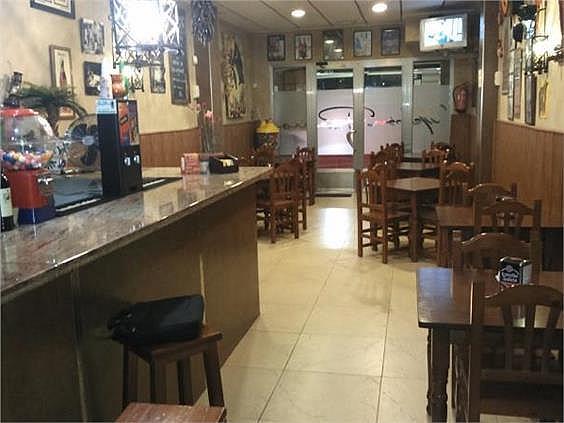 Local en alquiler en calle Escrivá Maseres, Carcaixent - 324407850