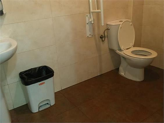 Local en alquiler en calle Escrivá Maseres, Carcaixent - 324407856