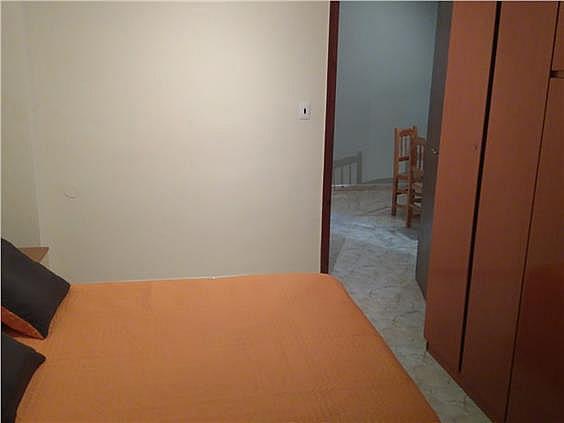 Piso en alquiler en calle Lluís Vives, Carcaixent - 330830963
