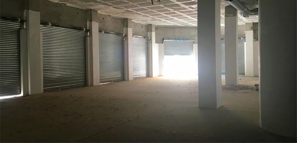 Local comercial en alquiler en calle Santa Ana, Elche/Elx - 324849028