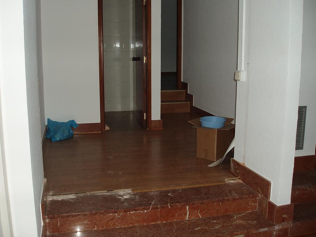 Imagen del inmueble - Local comercial en alquiler en calle Doctor Ferran, Figueres - 326808298