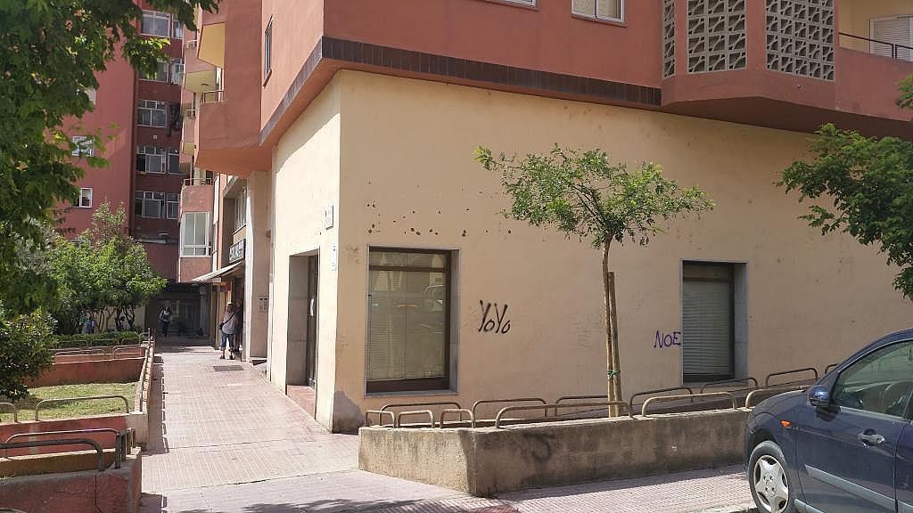 Imagen del inmueble - Local comercial en alquiler en calle Doctor Ferran, Figueres - 326808322