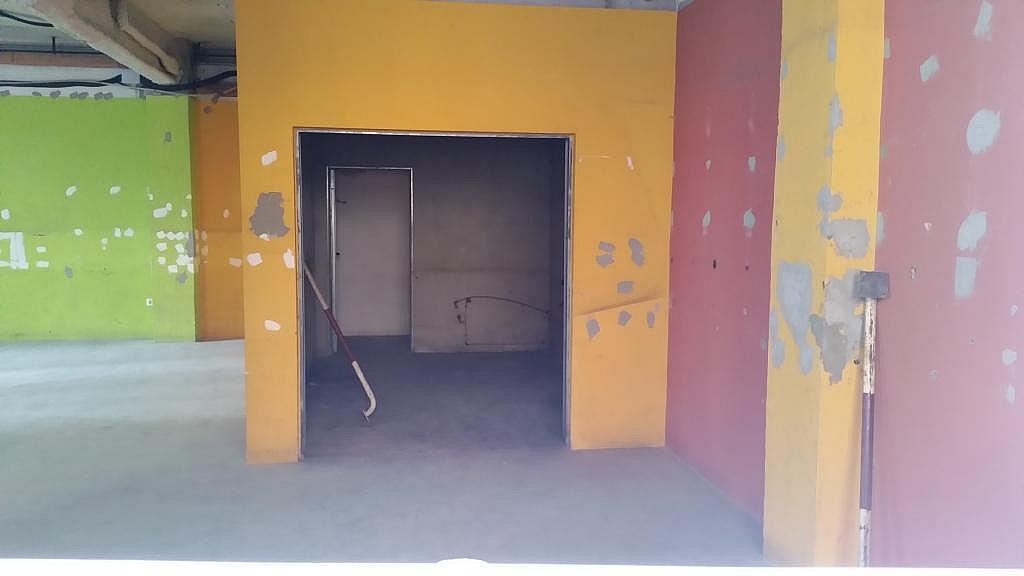 Imagen del inmueble - Local comercial en alquiler en calle Tarragona, Figueres - 326808373