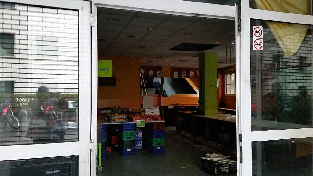 Imagen del inmueble - Local comercial en alquiler en calle Tarragona, Figueres - 326808388