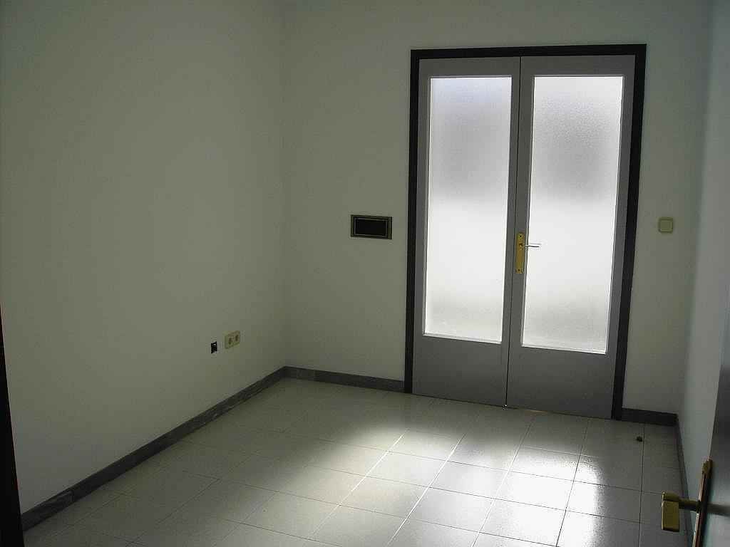 Imagen del inmueble - Oficina en alquiler en calle De la Moreria, Figueres - 326808400