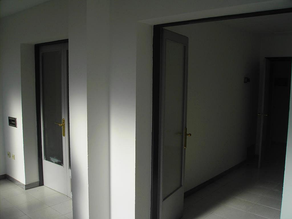 Imagen del inmueble - Oficina en alquiler en calle De la Moreria, Figueres - 326808406