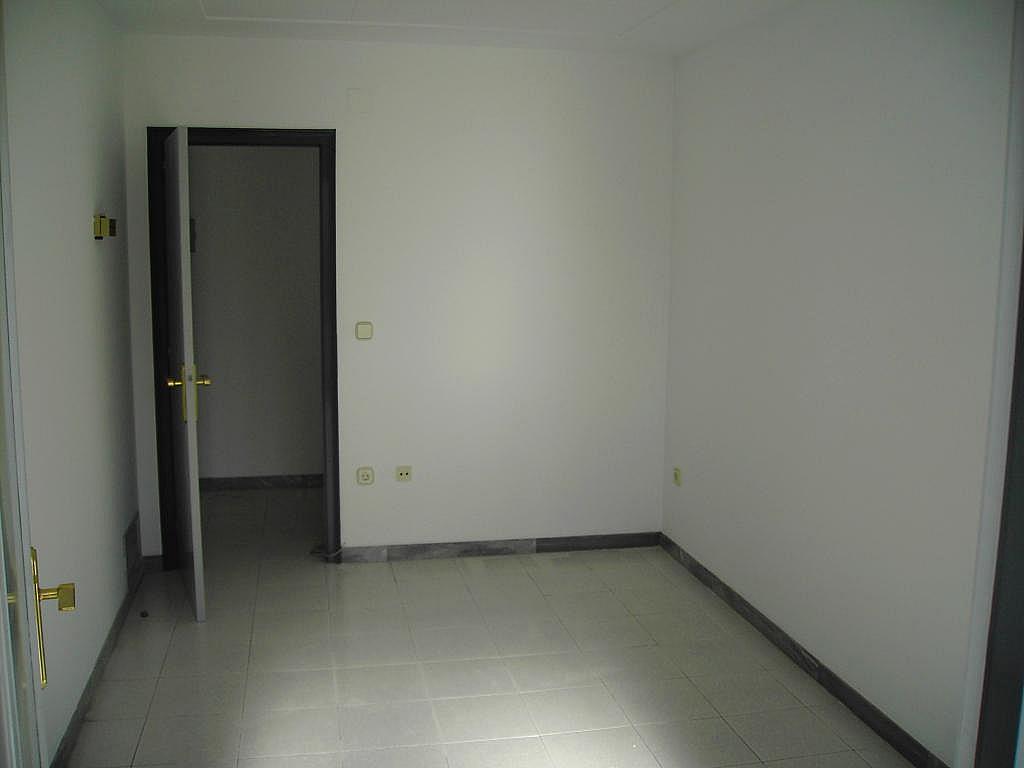 Imagen del inmueble - Oficina en alquiler en calle De la Moreria, Figueres - 326808412