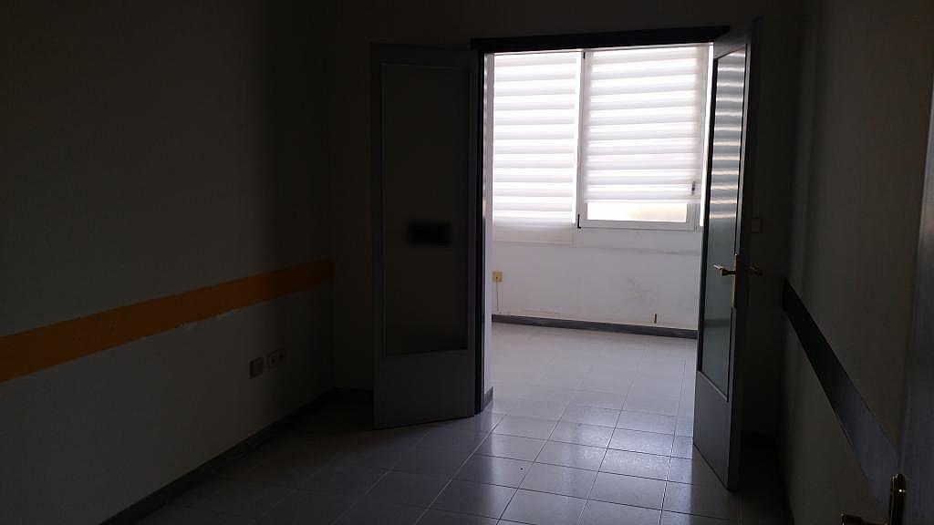 Imagen del inmueble - Oficina en alquiler en calle De la Moreria, Figueres - 326808445