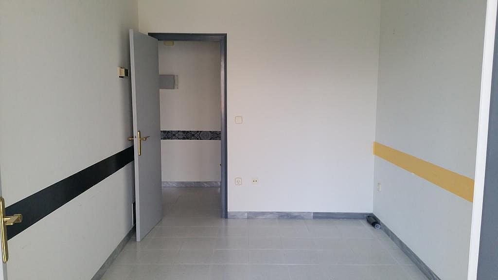 Imagen del inmueble - Oficina en alquiler en calle De la Moreria, Figueres - 326808451