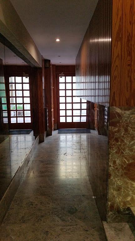 Imagen del inmueble - Oficina en alquiler en calle De la Moreria, Figueres - 326808463