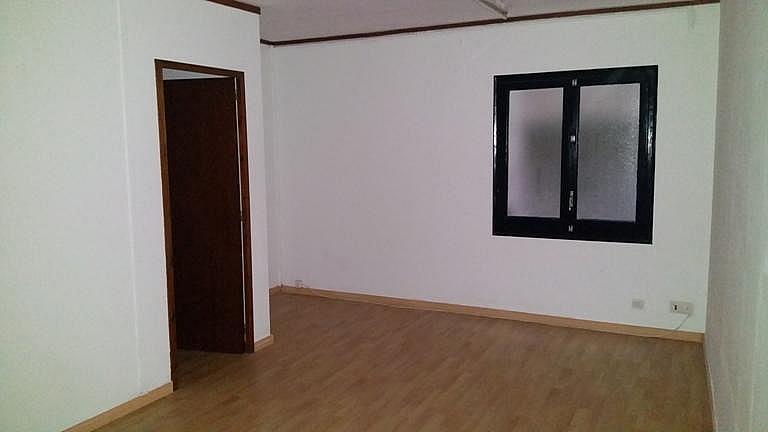 Imagen del inmueble - Oficina en alquiler en calle Girona, Figueres - 326808472