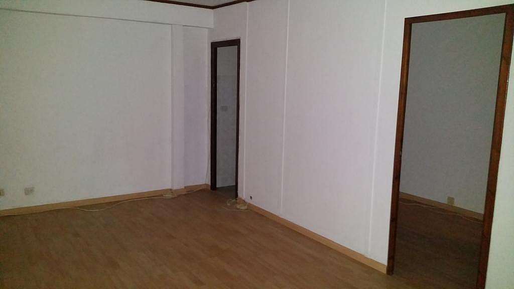 Imagen del inmueble - Oficina en alquiler en calle Girona, Figueres - 326808475