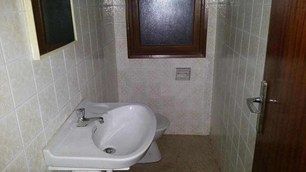 Imagen del inmueble - Oficina en alquiler en calle Girona, Figueres - 326808478