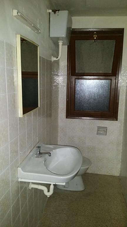 Imagen del inmueble - Oficina en alquiler en calle Girona, Figueres - 326808481