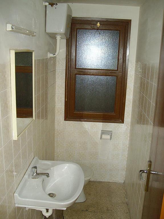 Imagen del inmueble - Oficina en alquiler en calle Girona, Figueres - 326808487
